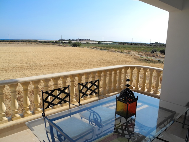 Lever holiday apartment mandria paphos cyprus